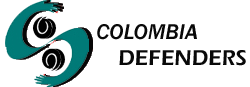 Colombia Defenders